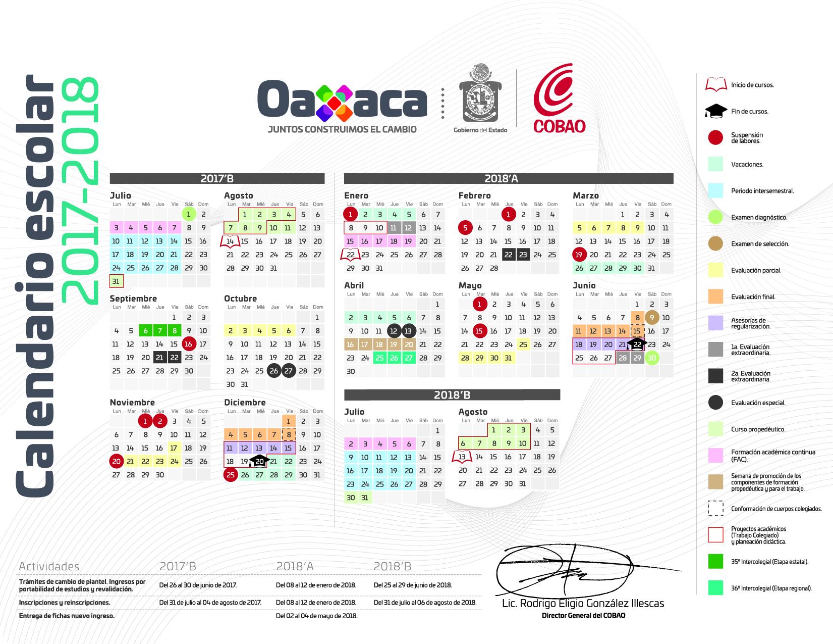 calendario-cobao2017-2018-carta-01.jpg