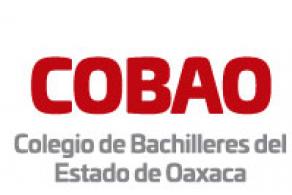 Continúa Cobao, a distancia proceso de admisión para aspirantes de nuevo ingres