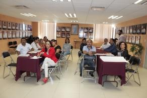 COBAO, Primera institución gubernamental en integrar el control interno en la administración pública.