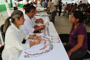 El sistema de educación abierta del COBAO brinda educación de calidad flexible